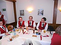 Generalversammlung-13