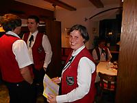 Generalversammlung-14