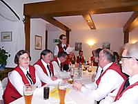 Generalversammlung-1