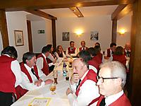 Generalversammlung-2