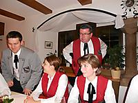 Generalversammlung-3