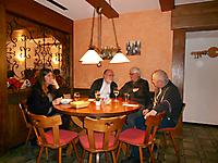 Generalversammlung-4