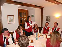 Generalversammlung-5