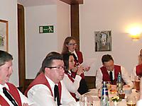 Generalversammlung-6