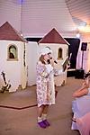 2018-08-18 Hochzeit R_D-0712