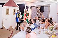 2018-08-18 Hochzeit R_D-0717