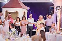 2018-08-18 Hochzeit R_D-0746